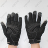 Motorcycle Hand Protective Probiker Safety Gloves Full Finger