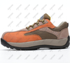 Hill Climbing Woodland Work Boot Safety Shoes climbing shoes