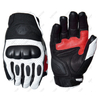 Urban & Cross Country Motorcycle Glove